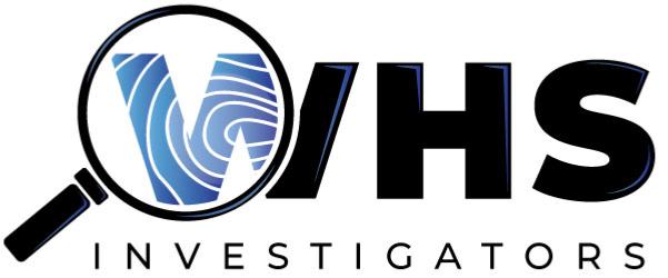 WHS Investigators